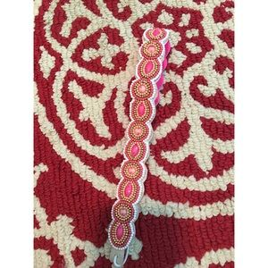 Lilly Pulitzer by Target headband